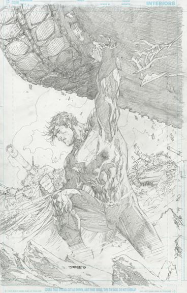 SupermanUnchainedCv02small72